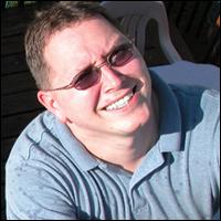 Joshua Pelland