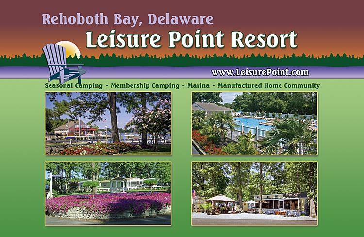 Leisure Point Resort