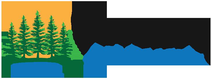 Outback RV Resort – Logo Design