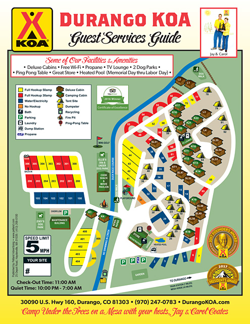 Pelland Advertising :: Campground and Resort Site Maps on slc map, fll map, coarsegold california map, zip code map, route map,