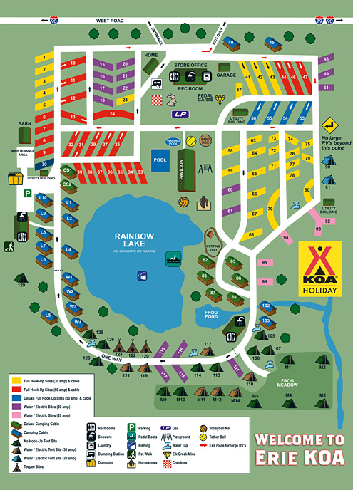 Pelland Advertising :: Campground and Resort Site Maps on scott louisiana map, koa oklahoma map, manchester california map, tower park koa map, scott koa campground map, petaluma koa map, koa camping map of georgia, koa arizona map, koa in usa,
